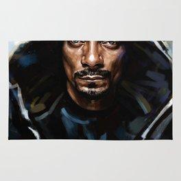 Snoop Rug