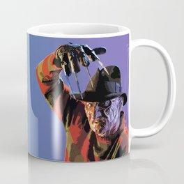 Three,Four, Better Lock Your Door Coffee Mug