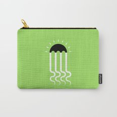 ENCOUNTER - Jelly Carry-All Pouch