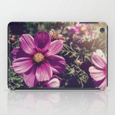 petals iPad Case