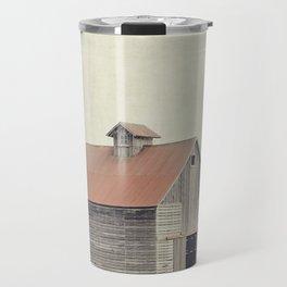 American Beauty Vol 14 Travel Mug