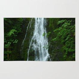 Madison Creek Falls Rug