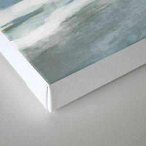 Kernow Canvas Print