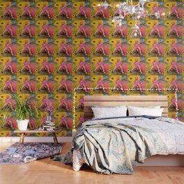 Kehlani 25 Wallpaper