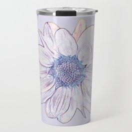 Blume Travel Mug