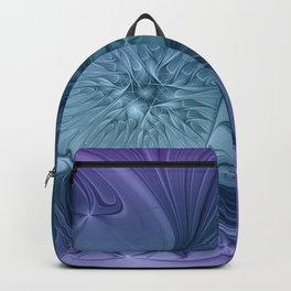 Dream of a Flower Backpack