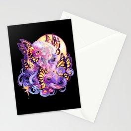 Anima Mundi Stationery Cards