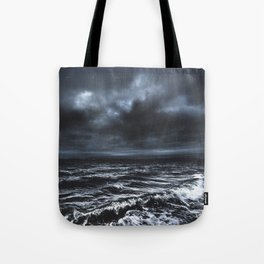 Im fading again... Tote Bag