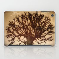 crown iPad Cases featuring Crown by Armine Nersisian