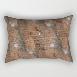 Gumleaf 27 Rectangular Pillow