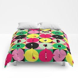 BLA BLA Comforters
