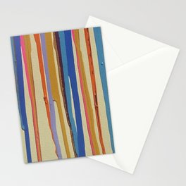 The Drip Stationery Cards