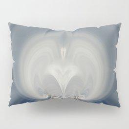 Crystal Ball Hope Prophesy Pillow Sham