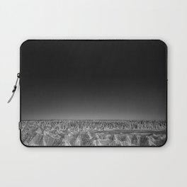 Badlands II Laptop Sleeve