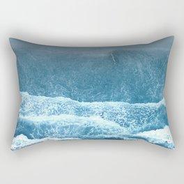 Coast 11 Rectangular Pillow