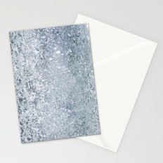 Dancing Water IV Stationery Cards
