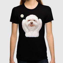 Let's Music T-shirt