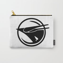 Rebel phoenix Carry-All Pouch