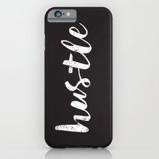 Hustle iPhone 6 Slim Case