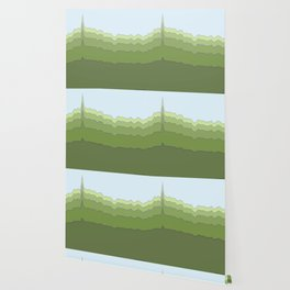 Pinkergraph 03 Wallpaper