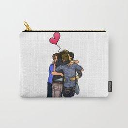 Ot5 Hug Carry-All Pouch