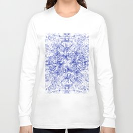 CPU Long Sleeve T-shirt