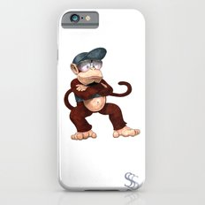 P Diddy Slim Case iPhone 6s