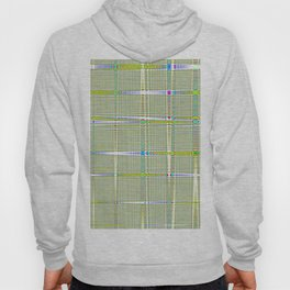 square countryside Hoody