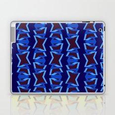 45 Laptop & iPad Skin
