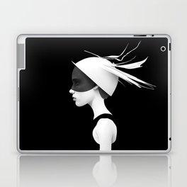 Cas Laptop & iPad Skin