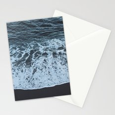 Cold Water Stationery Cards