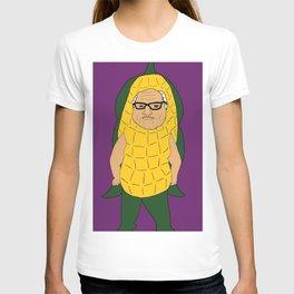 Danny Cornito T-shirt