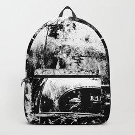 forlorn Backpack