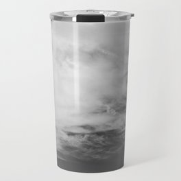 Desert Skies II Travel Mug
