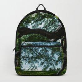 The Devil's Tree Backpack