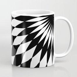 Wonderland Floor #1 Coffee Mug
