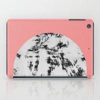 fifth harmony iPad Cases featuring harmony by LEEMO
