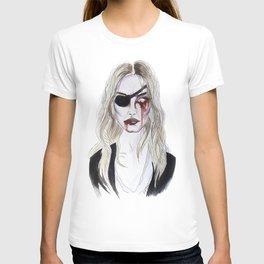 Elle Driver T-shirt