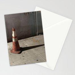 pilon Stationery Cards