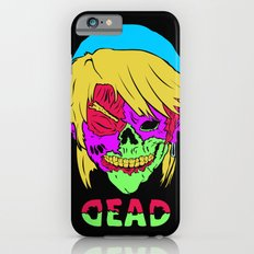 Dead Link iPhone 6s Slim Case