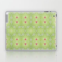 Verde Laptop & iPad Skin