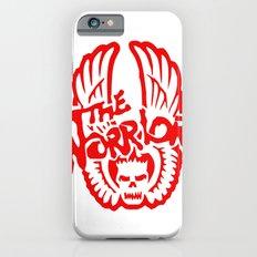 The Warriors  Slim Case iPhone 6s
