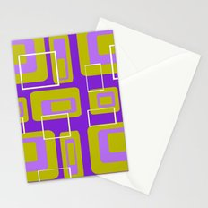 PUCK Stationery Cards