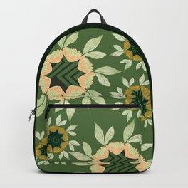 Joy Mutt Club Backpack