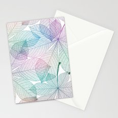 Pattern 55161 Stationery Cards