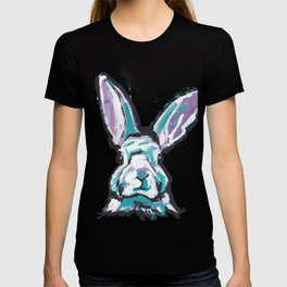 I 'm A Bunny Rabbit T-shirt