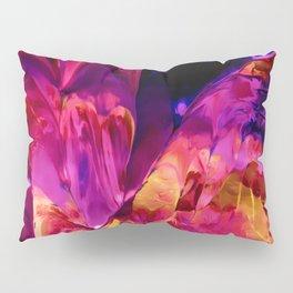 Peel Pillow Sham