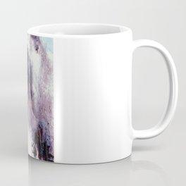 Heart Throb Coffee Mug