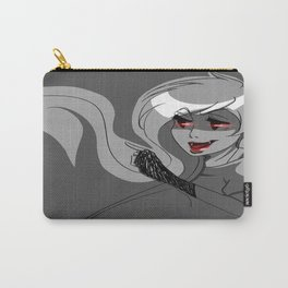 Marcy Carry-All Pouch
