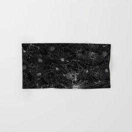 cobwebs Hand & Bath Towel